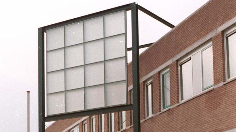 Het Portaal, Alkmaar