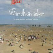 Windnomaden